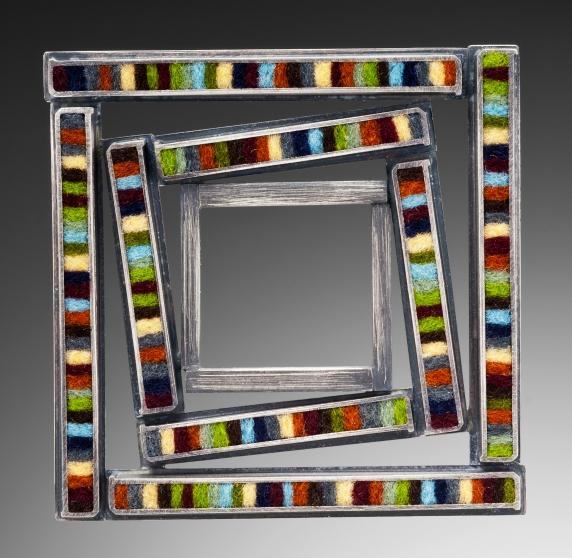 skinny_rectangle_window_pin.jpg