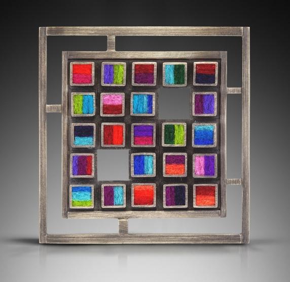 square_cpu_.jpg